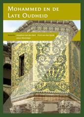 Mohammed en de Late Oudheid