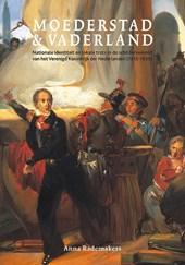 Moederstad en Vaderland