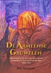 De Armeense gruwelen