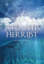Atlantis herrijst