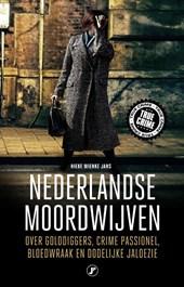 Nederlandse moordwijven
