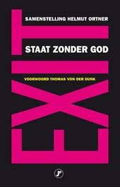 Staat zonder god