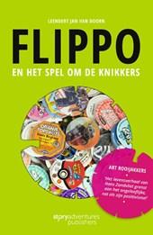 Flippo en het spel om de knikkers