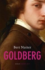 Goldberg | Bert Natter |