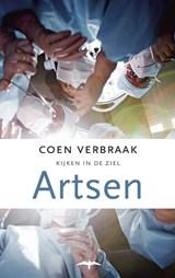 Artsen | Coen Verbraak |