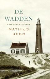 De Wadden | Mathijs Deen |