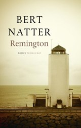 Remington | Bert Natter |