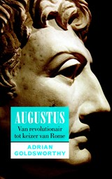Augustus (midprice)   Adrian Goldsworthy  
