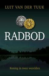Radbod | Luit van der Tuuk |