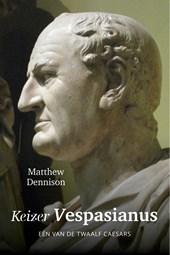Keizer Vespasianus