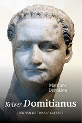 Keizer Domitianus