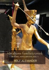 Abrahams familiekroniek 1