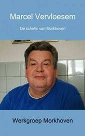 Marcel Vervloesem