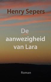 De aanwezigheid van Lara