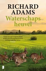 Waterschapsheuvel | Richard Adams |