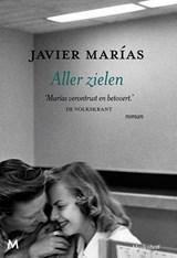 Aller zielen   Javier Marías  