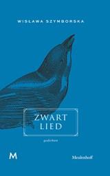 Zwart lied | Wislawa Szymborska |