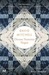 Droom nummer negen | David Mitchell |