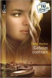 Geheim contract