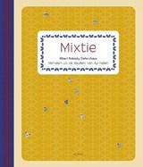 MIXTIE | Kokosky Deforchaux, Albert |