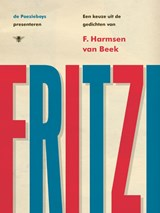 Fritzi   De Poezieboys  