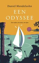 Een Odyssee | Daniel Mendelsohn |
