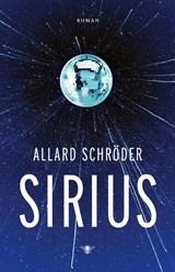 Sirius | Allard Schröder | 9789403113616