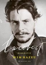Lucebert | Wim Hazeu |