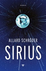 Sirius | Allard Schröder |