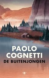 De buitenjongen | Paolo Cognetti |