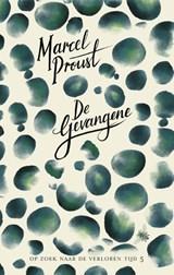 De gevangene | Marcel Proust |