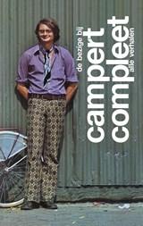 Campert compleet | Remco Campert |