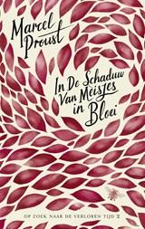 In de schaduw van meisjes in bloei | Marcel Proust |
