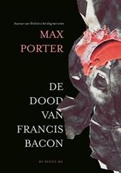 De dood van Francis Bacon