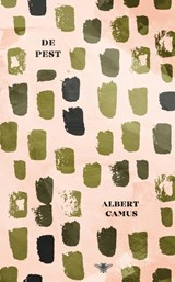De pest   Albert Camus  