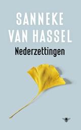 Nederzettingen | Sanneke van Hassel |
