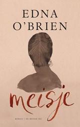 Meisje   Edna O'Brien  