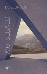 Duizelingen | W.G. Sebald |