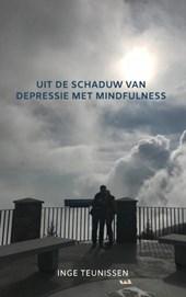 Uit de schaduw van depressie met mindfulness