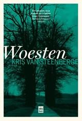 Woesten   Kris Van Steenberge  