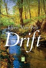 Drift | Ellen Van Pelt |