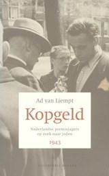 Kopgeld | Ad van Liempt |