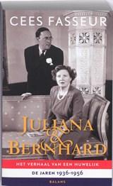 Juliana & Bernhard   Cees Fasseur  