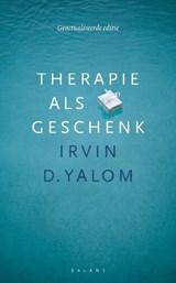 Therapie als geschenk   Irvin D. Yalom  