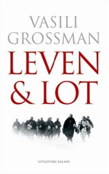 Leven & lot | Vasili Grossman |