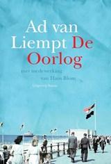 De oorlog | Ad van Liempt |