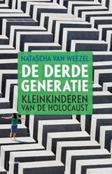 Derde generatie | Natascha van Weezel |