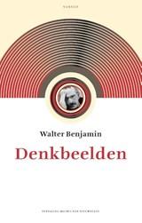 Denkbeelden | Walter Benjamin |