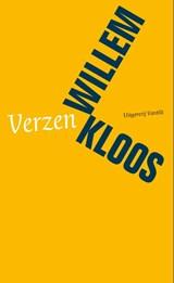 Verzen | Willem Kloos |