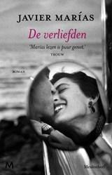 De verliefden | Javier Marías |